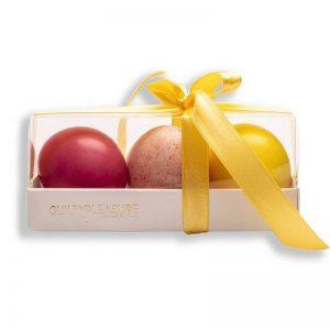 Cutie Praline Elegant Easter
