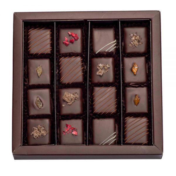 Cutie Praline Sensation Chocolate