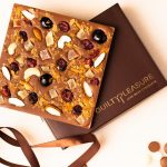 beneficiile ciocolatei