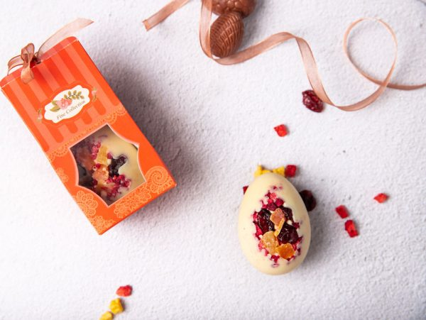 idee cadou paste mama easter egg