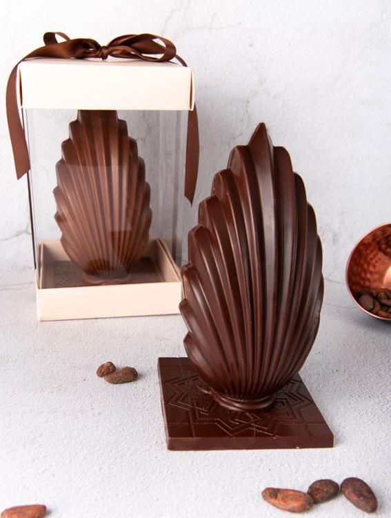 ciocolata perfecta cadou paste